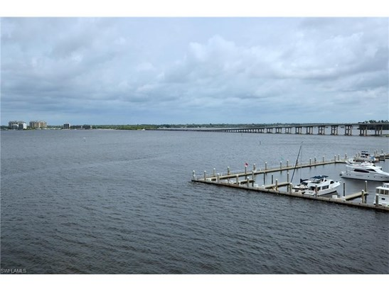 2104 1st St 601, Fort Myers, FL - USA (photo 2)