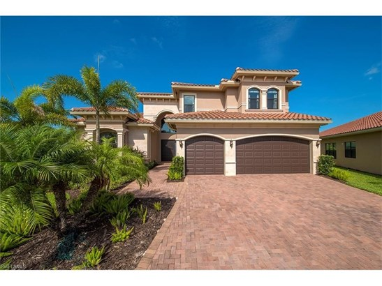 3368 Atlantic Cir, Naples, FL - USA (photo 1)