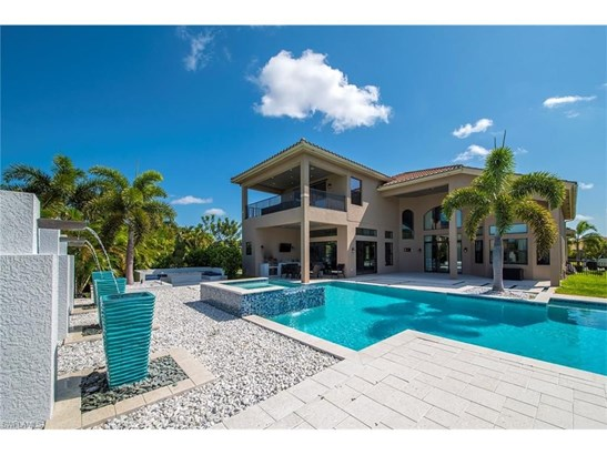 3368 Atlantic Cir, Naples, FL - USA (photo 2)