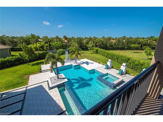 3368 Atlantic Cir, Naples, FL - USA (photo 3)