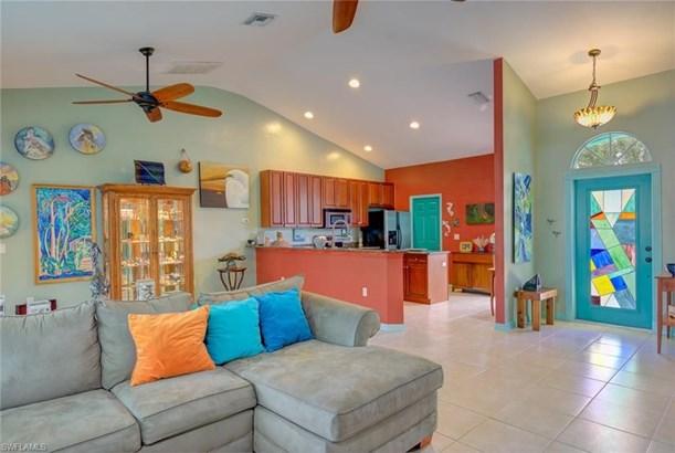 812 14th Pl, Cape Coral, FL - USA (photo 5)
