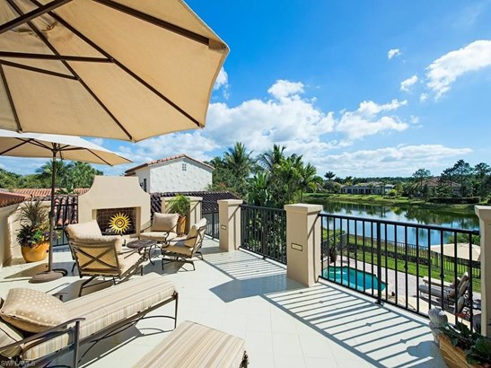 16618 Cortona Ln, Naples, FL - USA (photo 1)