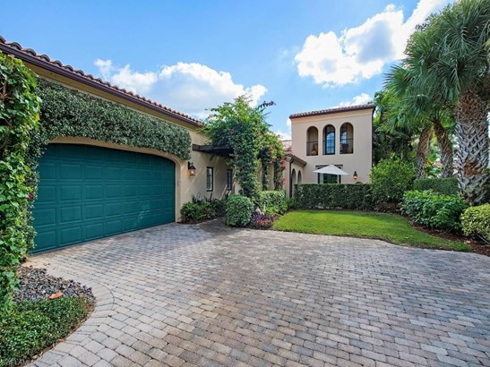 16618 Cortona Ln, Naples, FL - USA (photo 2)