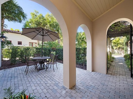 16618 Cortona Ln, Naples, FL - USA (photo 3)