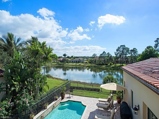 16618 Cortona Ln, Naples, FL - USA (photo 5)