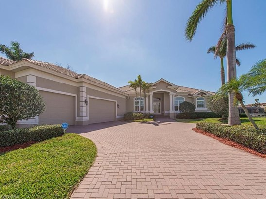 1589 Caxambas Ct, Marco Island, FL - USA (photo 1)
