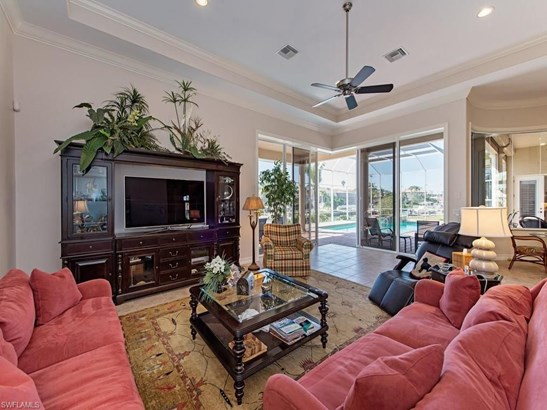 1589 Caxambas Ct, Marco Island, FL - USA (photo 2)
