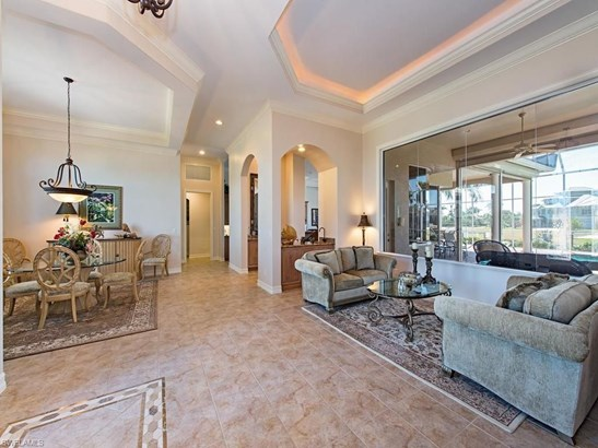 1589 Caxambas Ct, Marco Island, FL - USA (photo 3)