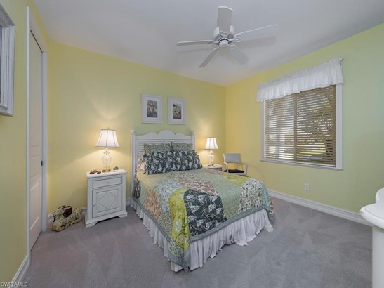 1589 Caxambas Ct, Marco Island, FL - USA (photo 4)