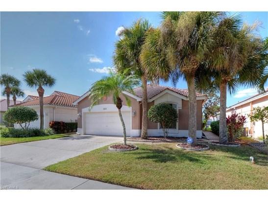 159 Lady Palm Dr, Naples, FL - USA (photo 3)
