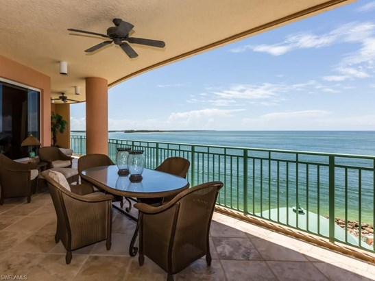 970 Cape Marco Dr 505, Marco Island, FL - USA (photo 1)