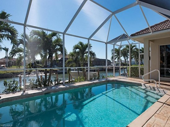 1633 Villa Ct, Marco Island, FL - USA (photo 2)