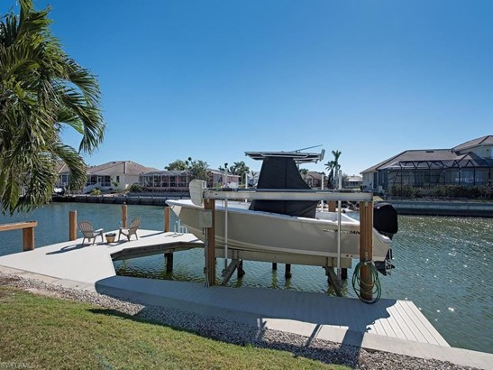 1633 Villa Ct, Marco Island, FL - USA (photo 4)