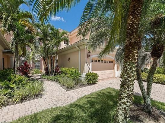 28608 San Lucas Ln 102, Bonita Springs, FL - USA (photo 1)
