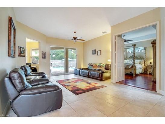 3765 Se 26th Ave, Naples, FL - USA (photo 4)