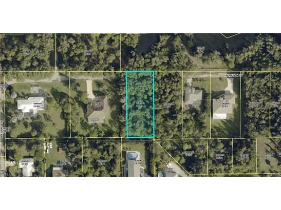 5591 Manton Ct, Bokeelia, FL - USA (photo 3)