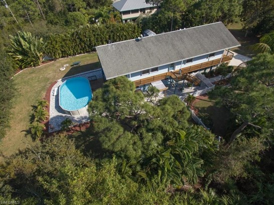 5591 Manton Ct, Bokeelia, FL - USA (photo 4)