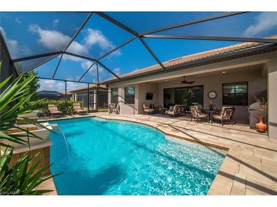 28535 San Amaro Dr, Bonita Springs, FL - USA (photo 1)