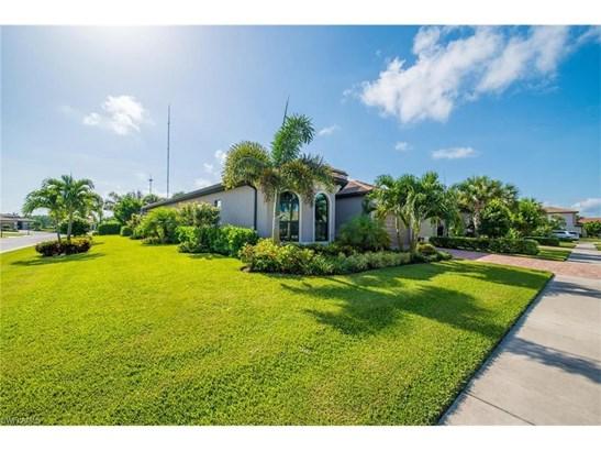 28535 San Amaro Dr, Bonita Springs, FL - USA (photo 3)