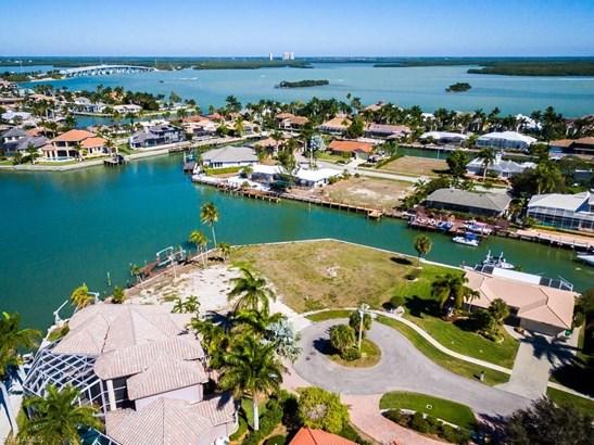 481 Tarpon Ct, Marco Island, FL - USA (photo 3)