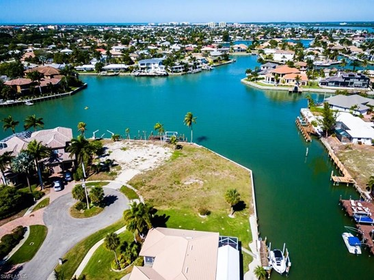 481 Tarpon Ct, Marco Island, FL - USA (photo 4)