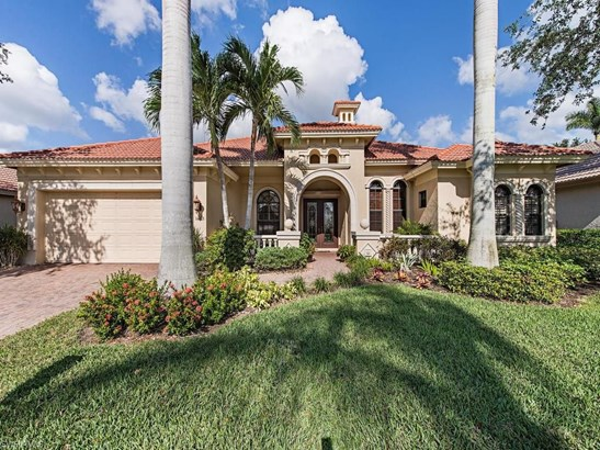 14121 Ventanas Ct, Bonita Springs, FL - USA (photo 2)