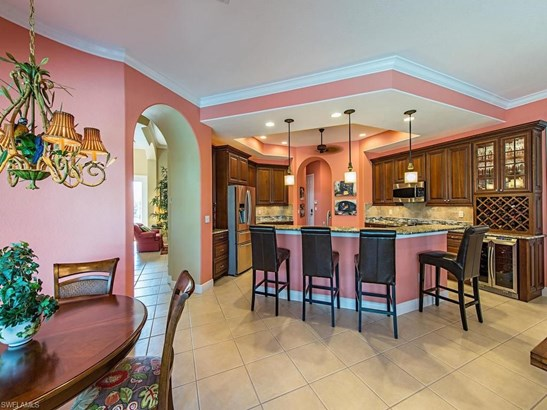 14121 Ventanas Ct, Bonita Springs, FL - USA (photo 5)