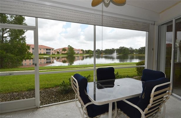 14071 Eagle Ridge Lakes Dr 101, Fort Myers, FL - USA (photo 1)