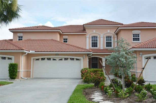 14071 Eagle Ridge Lakes Dr 101, Fort Myers, FL - USA (photo 2)