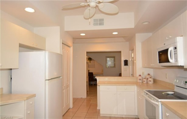 14071 Eagle Ridge Lakes Dr 101, Fort Myers, FL - USA (photo 5)