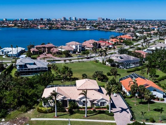 640 Inlet Dr, Marco Island, FL - USA (photo 1)