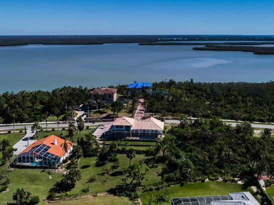 640 Inlet Dr, Marco Island, FL - USA (photo 2)