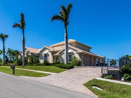 640 Inlet Dr, Marco Island, FL - USA (photo 3)