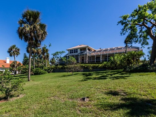 640 Inlet Dr, Marco Island, FL - USA (photo 5)