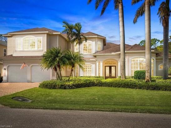 2838 Coach House Way, Naples, FL - USA (photo 1)