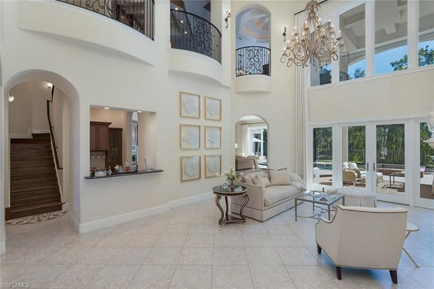 216 Charleston Ct, Naples, FL - USA (photo 4)