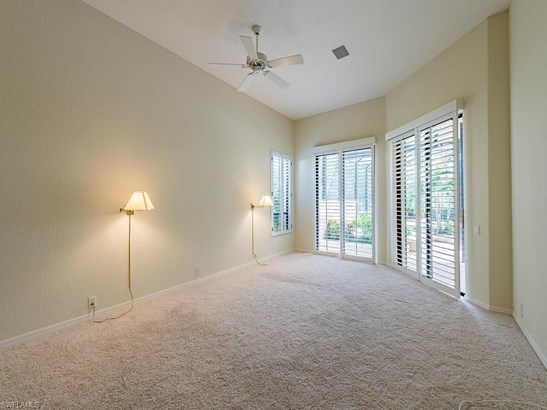 13730 Tonbridge Ct, Bonita Springs, FL - USA (photo 5)