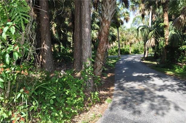 580 Nw 13th St, Naples, FL - USA (photo 1)