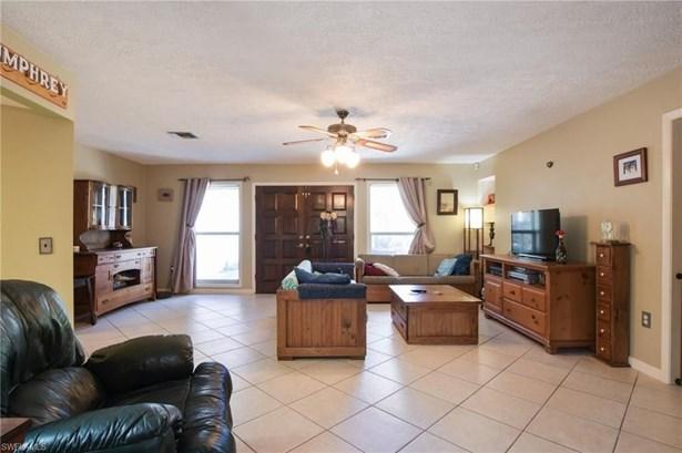 580 Nw 13th St, Naples, FL - USA (photo 3)