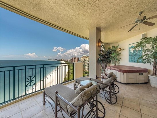 960 Cape Marco Dr 1302, Marco Island, FL - USA (photo 3)