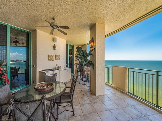 960 Cape Marco Dr 1302, Marco Island, FL - USA (photo 4)