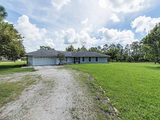 3161 Sw 27th Ave, Naples, FL - USA (photo 2)