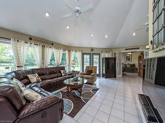 3161 Sw 27th Ave, Naples, FL - USA (photo 4)