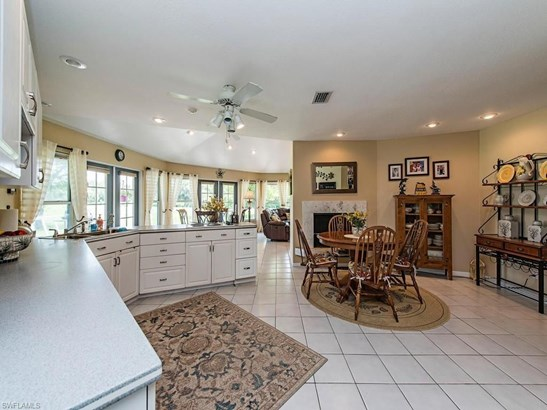 3161 Sw 27th Ave, Naples, FL - USA (photo 5)