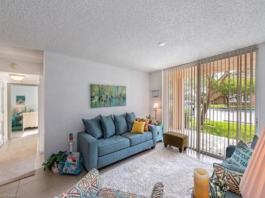 1230 Wildwood Lakes Blvd 105, Naples, FL - USA (photo 3)