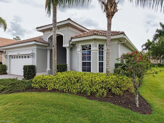 4908 Sedgewood Ln, Naples, FL - USA (photo 1)