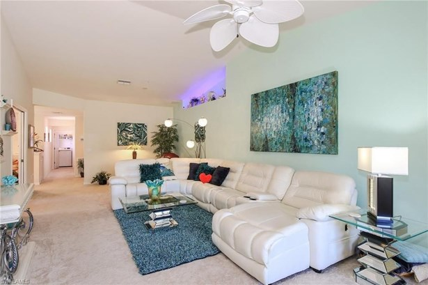 20330 Calice Ct 1404, Estero, FL - USA (photo 2)