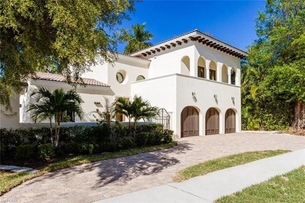1331 Cordova Ave, Fort Myers, FL - USA (photo 1)