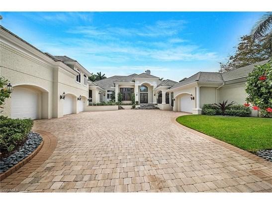 27771 Marina Pointe Dr, Bonita Springs, FL - USA (photo 1)