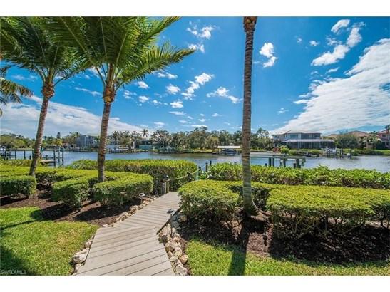 27771 Marina Pointe Dr, Bonita Springs, FL - USA (photo 4)